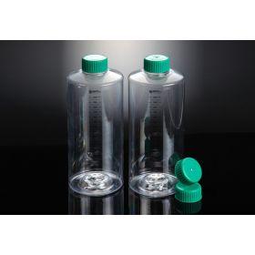 Roller Bottle SPL 850cm², plug cap, non traité