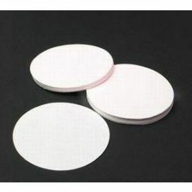 Filtre fibre de verre FV25, 150mm, pore 0,7µm
