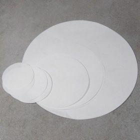 Membrane filtrante PES  0,45 µm diam. 142 mm