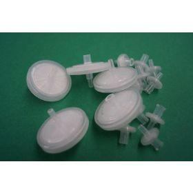 Filtre seringue PVDF 0,22µm D25mm ST