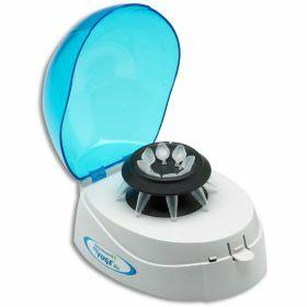 Benchmark Scientific MyFuge™ Mini centrifugeuse