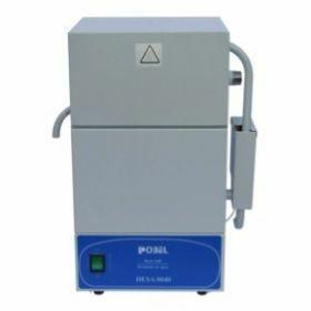 Falc DES 8 Distillateur - 8L/h, 6000W