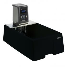 Grant Bain plastique 18L + T100 thermostat, +5°C>99°C