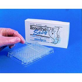 Film adhésif Breathe - Easy