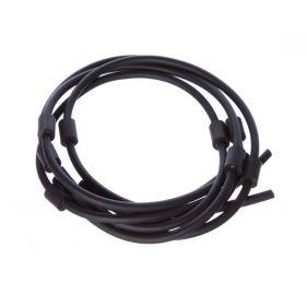 Minipuls tube ISO 0,50mm IØ set 4pcs 40cm