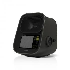 EVE™ Plus Compteur de cellules automatique