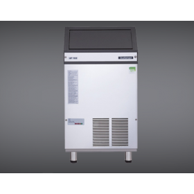 Scotsman AF103 machine à flocons de glace, refroidi par air, 108kg/jour stockage 30kg