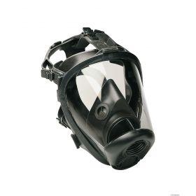 Honeywell OPTIFIT masque respiratoire complet, classe 2 - S (alternative N5400)