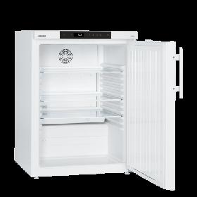 Liebherr LKUexv 1610 MediLine ATEX 3°C frigo, 140L