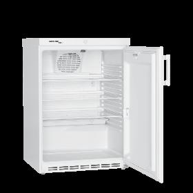 Liebherr LKexv 2600 MediLine frigo ATEX 1°C, 240L