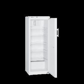 Liebherr LKexv 3600 MediLine ATEX 1°C frigo, 333 L