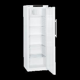 Liebherr LKexv 3910 MediLine ATEX 3°C frigo, 360L
