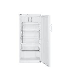 Liebherr LKexv 5400 MediLine ATEX 1°C frigo, 554L