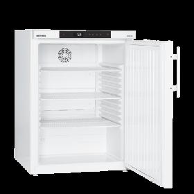 Liebherr LKUv 1610 MediLine 3°C frigo, 140 L