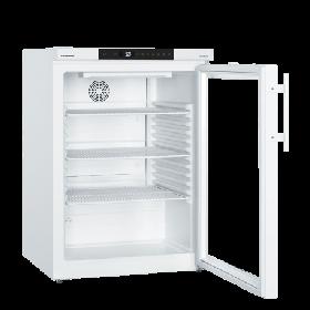 Liebherr LKUv 1613 MediLine 3°C frigo, 140L