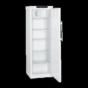 Liebherr LKv 3910 MediLine 3°C frigo, 360L