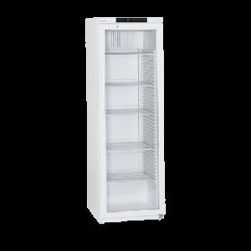 Liebherr LKv 3913 MediLine 3°C frigo, 360 L