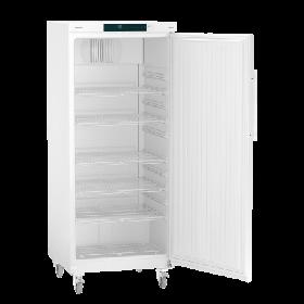Liebherr LKv 5710 MediLine 3°C frigo, 583L