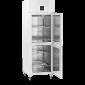 Liebherr LKPv 6527 MediLine -2°C frigo, 464L