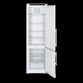Liebherr LCv 4010 MediLine -30°C congélateur / 3°C frigo, 361L