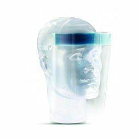 Masque protection visage jetable - antifog