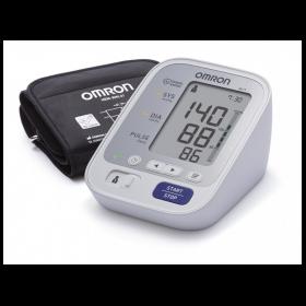 OMRON M300 - tensiomètre numérique