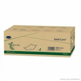 Tampons MOLINEA ECO papier / plastique 40x60cm
