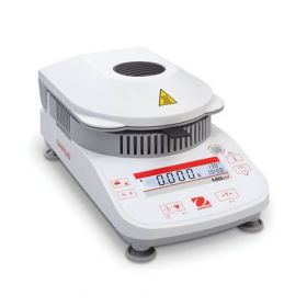 OHAUS MB27 analyseur d'humidité