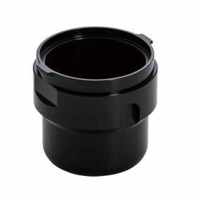 Ohaus Nacelles 1x750ml D99mm FB x2