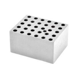 Ohaus Bloc de Module  0.5 mL Microtaper