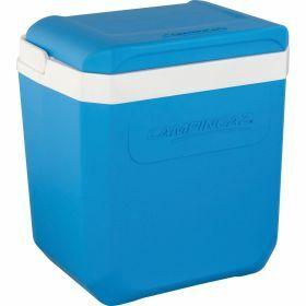 CoolBox Icetime® Plus -30L