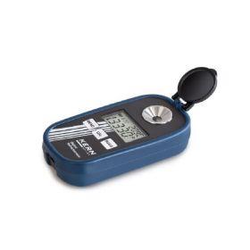 Kern ORM 1RS Réfractomètre digital