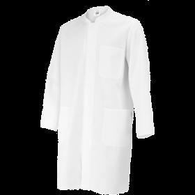 BP Manteau long unisexe 103cm 65% polyester 35% coton