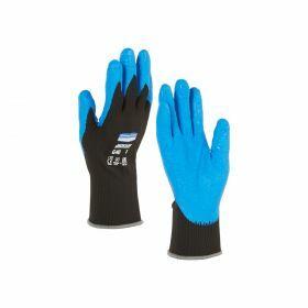 Kimberly-Clark G40 gants avec mousse revêtu