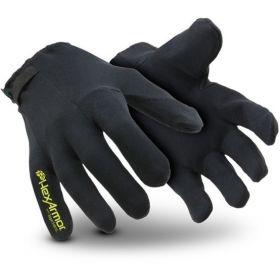 HexArmor 6044 PointGuard X - gants anti-piqûres