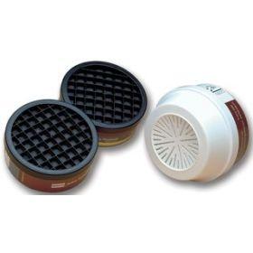 Honeywell Filtres pour des masques classe 1