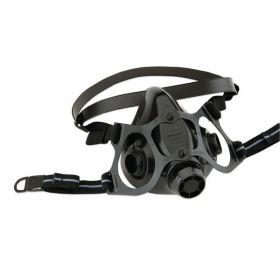 Honeywell N7700 demi-masque respiratoire, classe 1