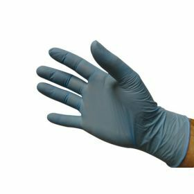 Gants ROLL-O-GLOVE® Nitri - Extra Sensitive