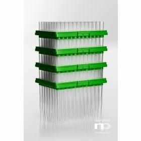 NP Tip - refill - premium surface - stérile