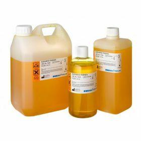 Auramine phenol