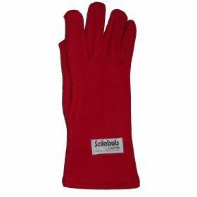 Scilabub Nomex - gants résistant à la chaleur