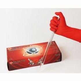 SHIELD Scientific - SHIELDskin CHEM™ NEO NITRILE™ 300 gants
