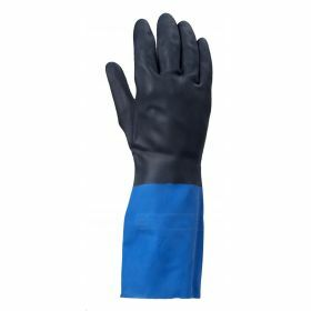 Showa CHM gants - néoprène - 305 mm