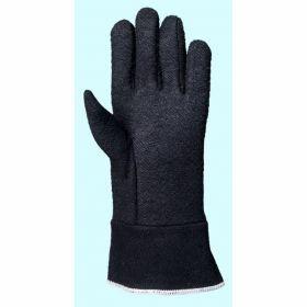 Showa Charguard 8814 gants