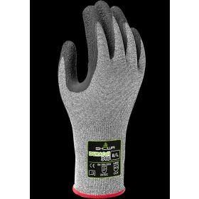 Showa Duracoil 546 gants