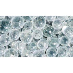 SiLibeads Perles de verre Type M, 1 kg