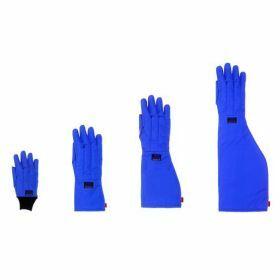 Tempshield gants cryo