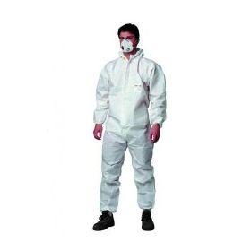 Combinaison de protection Tritex® pro - Type5/6, PP