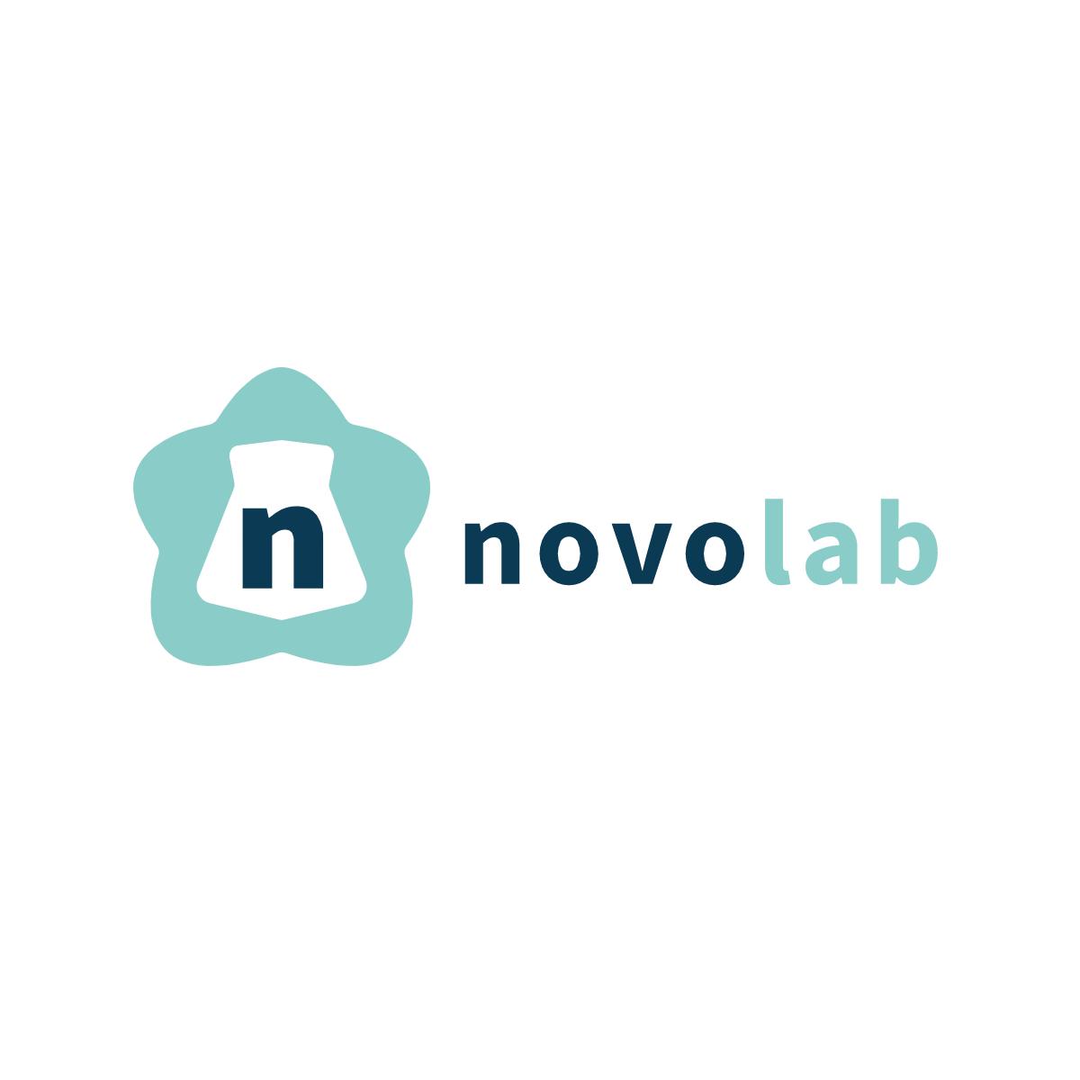 Labnet Biopette plus 1 canal - Volume réglable