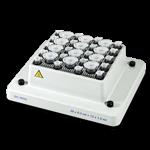 Biosan SC-18/02 block (TS-100)